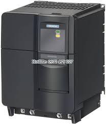 Biến tần Siemens MM 430